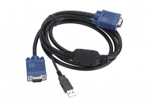 秦安-KinAn CH-3000U 3米USB信号线