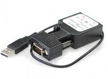秦安-KinAn CZ-1003U USB接口模块