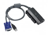 秦安-KinAn CM-0906U USB接口模块
