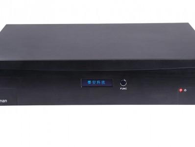 秦安-KinAn HT5264 多用户数字KVM