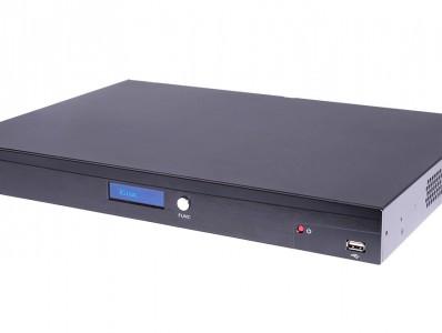 秦安-KinAn HT5216 多用户数字KVM