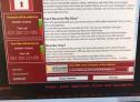 国家计算机病毒中心 监测发现勒索病毒新变种