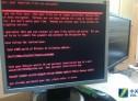 Petya勒索病毒欧洲爆发 国内网民怎么防