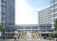 深圳市儿童医院机房管理解决方案