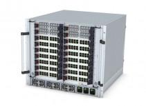 光纤KVM矩阵控制中心(模块化)GY-D-288