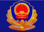 数字kvm切换器助力深圳公安局公交分局管理中心解决方案