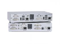 IDSF1具有内置电源的光纤延长器