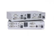 IDSF2具有内置电源的光纤延长器