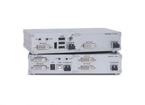 ODF2功能齐备的光纤延长器