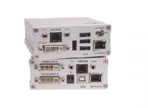 ODSC1功能齐备的延长器
