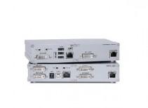 ODC2功能齐备的延长器