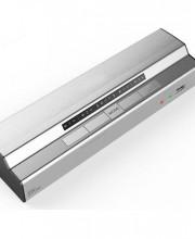 HD1104:桌面式4口HDMIKVM切换器
